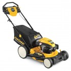 Cub Cadet - 3-N-1 Self-Propelled Mower